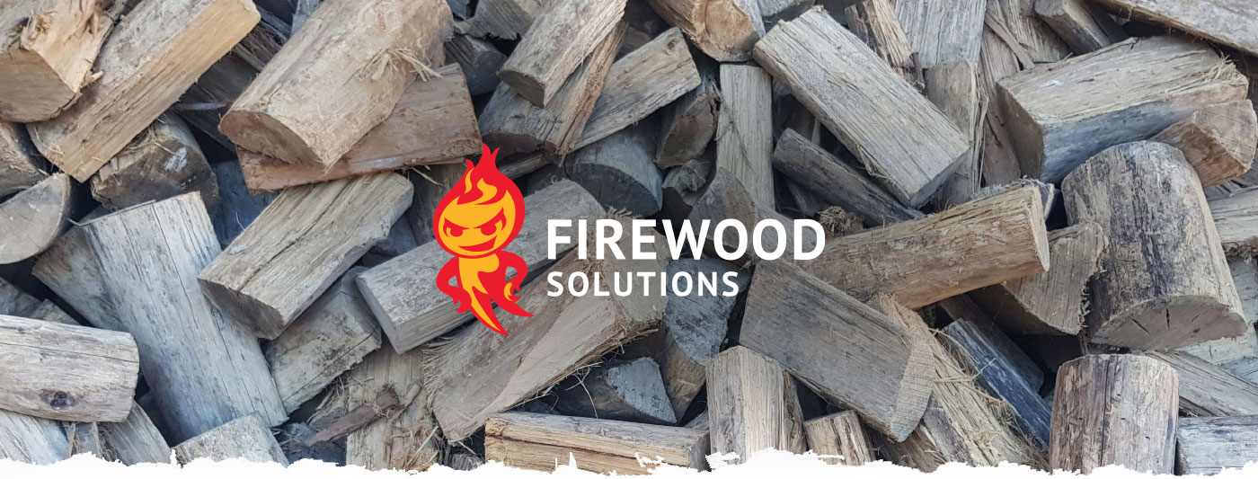 banner firewood solutions